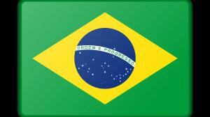 Independencia del brasil