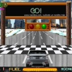 city road game, juegos friv