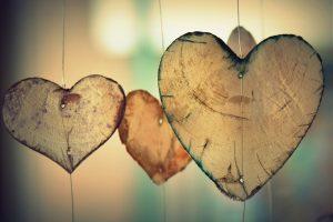 Que es el amor