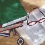 partes de un ensayo, el ensayo, como hacer un ensayo libros