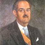 Guillermo León Valencia