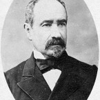 See page for author [Public domain or Public domain], via Wikimedia Commons