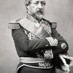By Félix Nadar (Tournachon Gaspard Félix) (Musée d'Orsay) [Public domain], via Wikimedia Commons