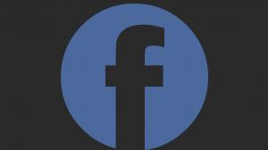 Cómo crear cuenta en Facebook